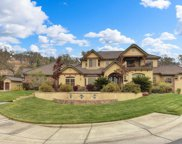 3700  Stone Temple Court, Rocklin image