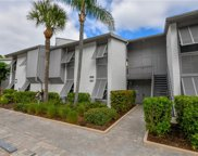 6027 E Peppertree Way Unit 113, Sarasota image