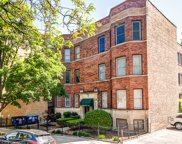 3443 North Elaine Place Unit 3S, Chicago image