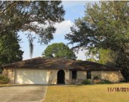 2060 Allamanda Drive, Indian Lake Estates image