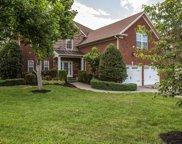 3168 Appian Way, Spring Hill image