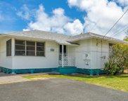 419-C Kawainui Street, Kailua image