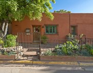 942 Canyon Rd Unit A & B, Santa Fe image