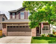 9741 Mulberry Street, Highlands Ranch image