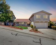 2703 Wakefield Dr, Belmont image