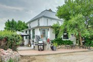 5060 5th Street E, Willow Creek No. 26, M.D. Of image