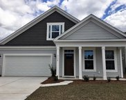 3734 White Wing Circle, Myrtle Beach image