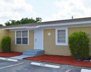 4707 Martha Louise Drive, West Palm Beach image