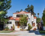 2919  Acresite St, Los Angeles image