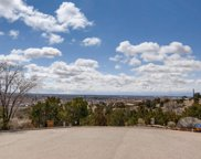 1704 Watchpoint, Santa Fe image