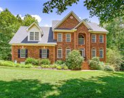 8219 Fair Isle Terrace, Chesterfield image
