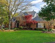 16002 Lugger Wood, Ellisville image