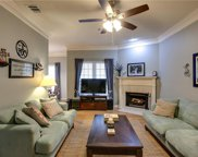 5407 Bryan Street Unit A207, Dallas image