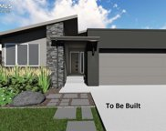 3719 Bierstadt Lake Court, Colorado Springs image