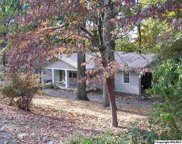 1806 Roseberry Drive, Scottsboro image