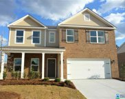 7063 Pine Mountain Cir, Gardendale image