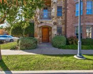 1214 S Adams Street, Fort Worth image