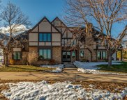 15 Shining Oak Drive, Littleton image