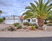 628 E Boca Raton Road, Phoenix image