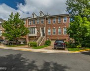 12883 FAIR VALLEY COURT, Fairfax image