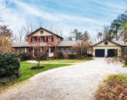 3511 Topside Rd, Knoxville image
