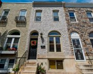 28 KENWOOD AVENUE, Baltimore image