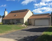 1117 Lakeview Court, Petoskey image