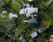 255 Ladera Drive, Los Angeles image