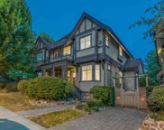 786 St. Georges Avenue, North Vancouver image
