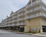 9 90th St Unit 308, Ocean City image