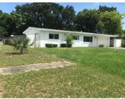 1405 Arden Avenue, Clearwater image