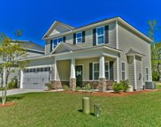 6931 Aida Court, Wilmington image