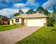 1401 SW Leisure Lane, Port Saint Lucie image
