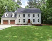 6908 Slade Hill Road, Raleigh image