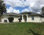 2219 N San Mateo Drive, North Port image