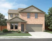 2420 Rocky Mountain Drive, Royse City image