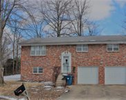 822 Dean, Jefferson City image