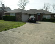 1053 Twin Creek, Desoto image