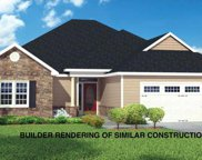 1009 Clydesdale Court, New Bern image
