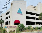 6100 N Ocean Blvd. Unit 703, North Myrtle Beach image