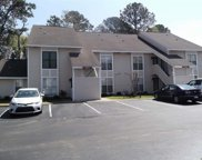 4470 Little River Inn Ln. Unit 1007, Little River image