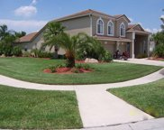 2503 Wembleycross Way, Orlando image