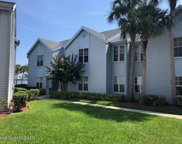 7160 N Highway 1 Unit #A101, Cocoa image