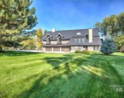 3223 Willow Court, Twin Falls image