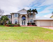 135 Dominion Court, Hutchinson Island image