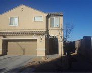 2820 BLYTHSWOOD Square, Henderson image