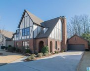 3873 Oxford Manor Ct, Birmingham image