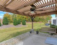 3001 Grant  Court, Indian Land image