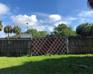 7220 S Germer Street, Tampa image