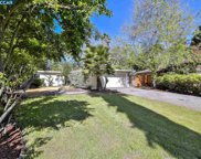21 Magnolia Ct, Walnut Creek image